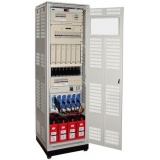 Uninterrupted power supply system SBE